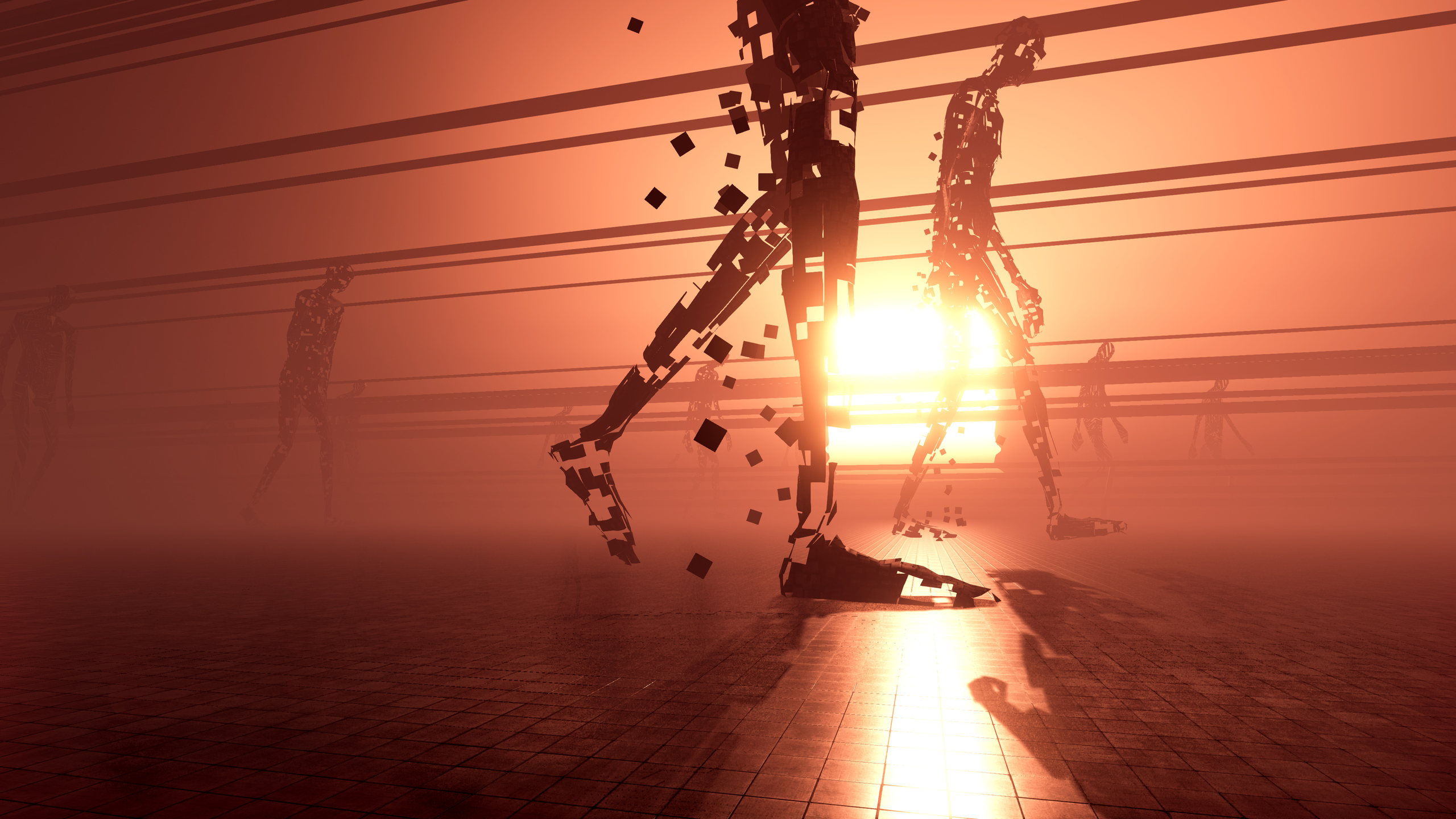 screenshot surge