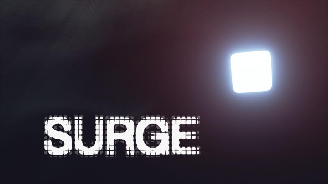 Surge_title_image