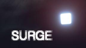 Surge_titelLarge_thumb