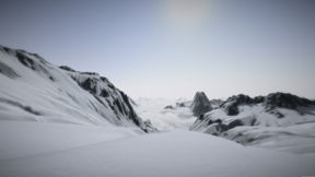 snowboarding_thumb