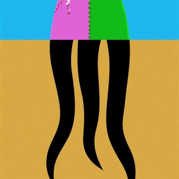 poster_design08_medium
